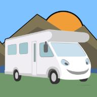 Motorhomer.com