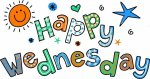 happy-wedneasday-2.jpg
