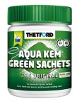 Aqua-Kem-Green-Sachets-Jar.jpg