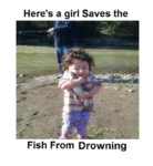 Heres-a-girl-Saves-the-Fish-From-Drowning.jpg
