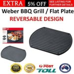 Weber-Q-Hotplate-BBQ-Hot-Plate-Barbecue-Grill.jpg