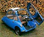 1957_Heinkel_Bubble_Car - Copy.jpg