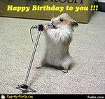 Very-Funny-Mouse-happy birthday.jpg