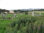 021_Inverurie_Easter Aquhorthies_Recumbent Stone Circle_Overview_9th August 2007.jpg