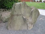 028_Inverurie_Brandsbutt Pictish Stone_The Stone_10th August 2007.jpg