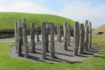 Screenshot-2017-12-9 pictures of newgrange visitors centre - Saferbrowser Yahoo Image Search R...png