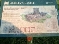 audleys castle a.jpg