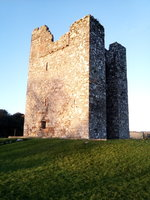audleys castle f.jpg