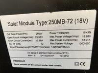 EDD62AE4-C35E-4F53-BBE2-CAF0FF9105DE.jpeg
