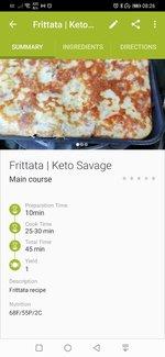 Screenshot_20210604_082611_fr.cookbook.jpg