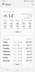 Screenshot_20210613-172029_Weather.jpg