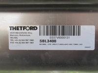 Thetford Sink Label_Rectangular_400x445 Bar Code.JPG