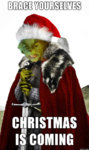 christmas-meme-brace-yourselves-grinch.jpg