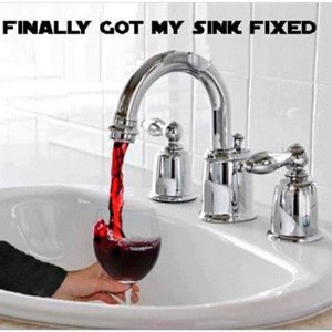 wine sink image.jpeg